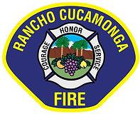Rancho Cucamonga Fire