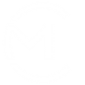 Carpenter Missions Logo White.png