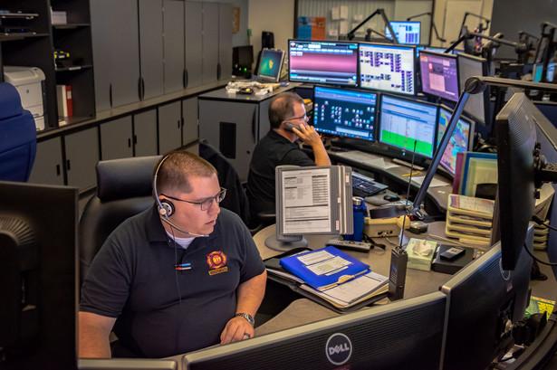 Dispatch Center 10.04.16-3.jpg