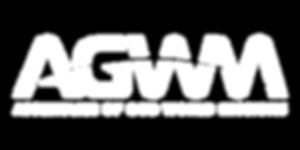 AGWMLOGO_B&W1B.png