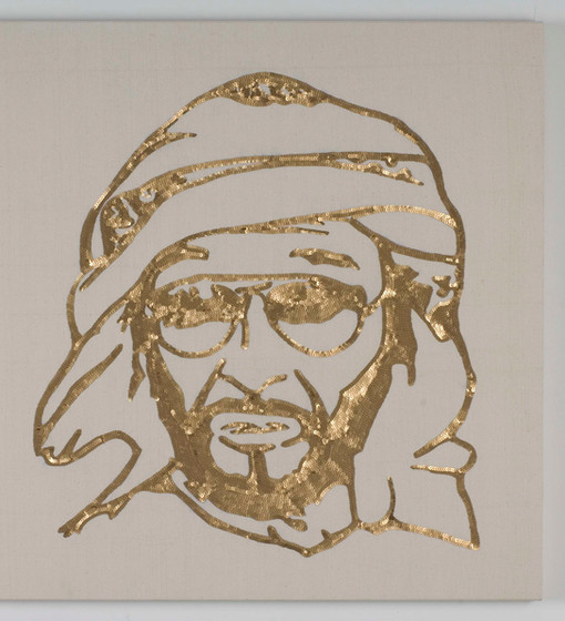 H.H.Sheikh Zayed- 2009