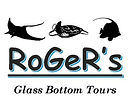 Rogers Glass Bottom Boat Tours Cabo San Lucas