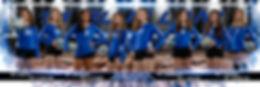 MVP Series - Spike P 14U.jpg