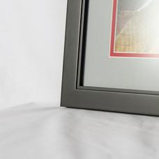 Traditional Framed Prints