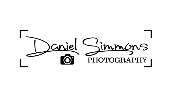 Signature Logo Black no background.png