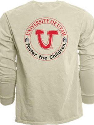 Go Utes!