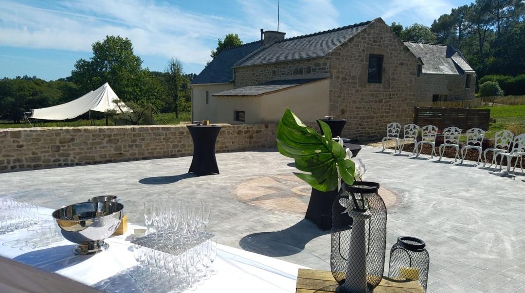 Terrasse O Fleurs de Sel et barnum.jpg