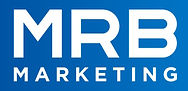 MRB_Marketing_Logo_U2.jpg