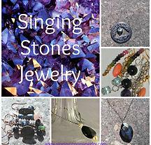 Singing Stones Jewelry promo photo.jpg