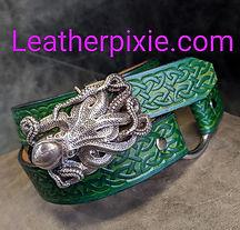 Leatherpixiephoto.jpg
