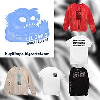 Buy Lil Imps promo photo.jpg