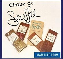 Cirque du Soufflé promo photo.jpg
