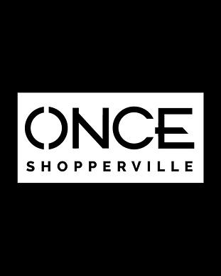 Shopperville.png