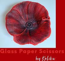 Glass Paper Kolika promo photo.JPG