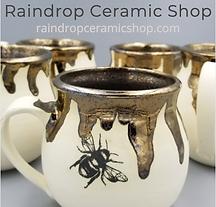 raindropceramicshop_promophoto.png