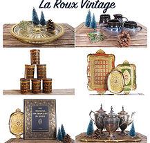 La Roux Vintage promo photo.jpg