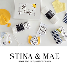 STINA & MAE  promo photo.png