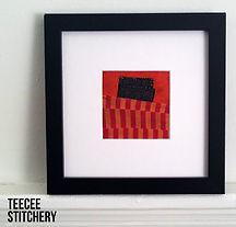 TeeCee Stitchery promo photo.jpg