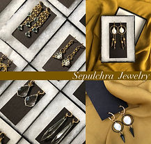 Sepulchra Jewelry Promo Photo.jpg