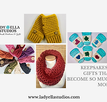 Lady Ella studios Promo Photo.png
