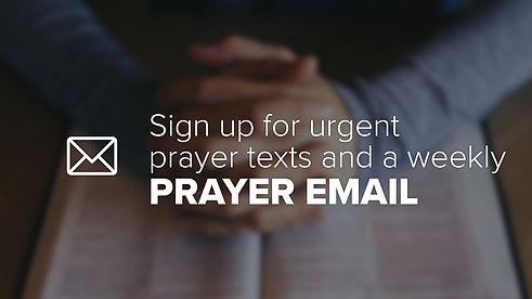 Prayer%20Ministry%20Graphics%20-%202v2_e