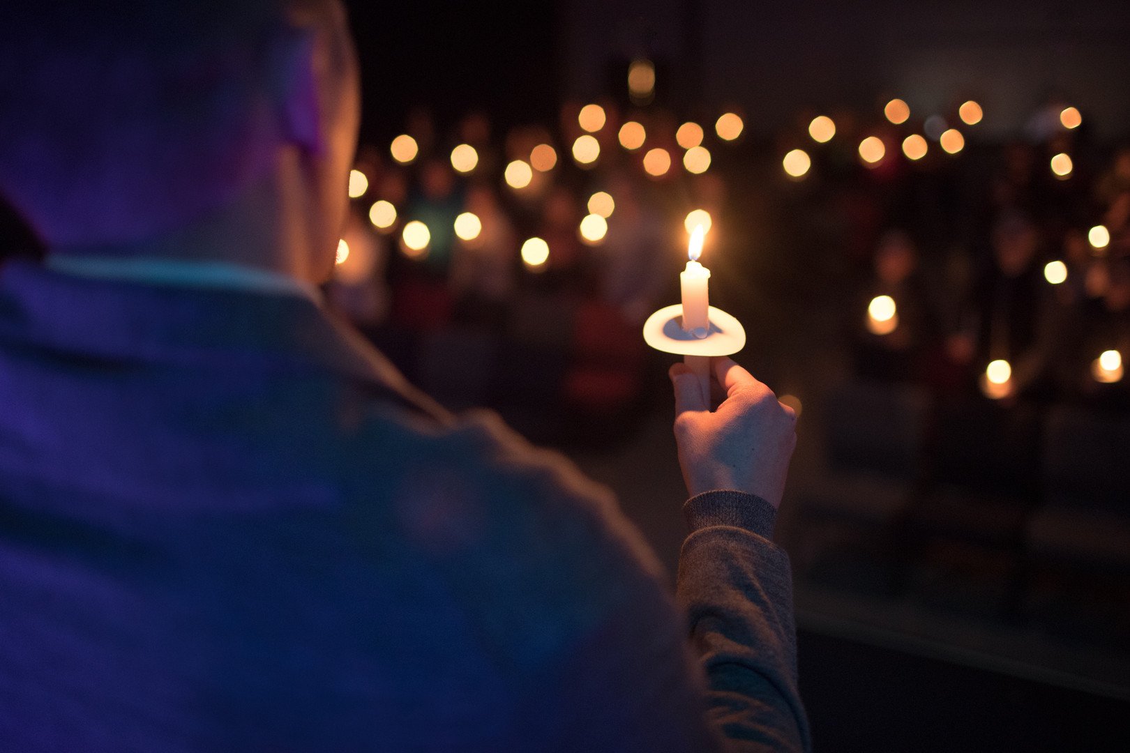 ChristmasStockPhotography_Candlelight2.j