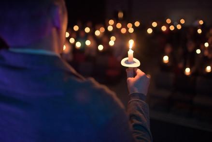 ChristmasStockPhotography_Candlelight2.j