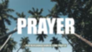 PRAYER V1c.jpg
