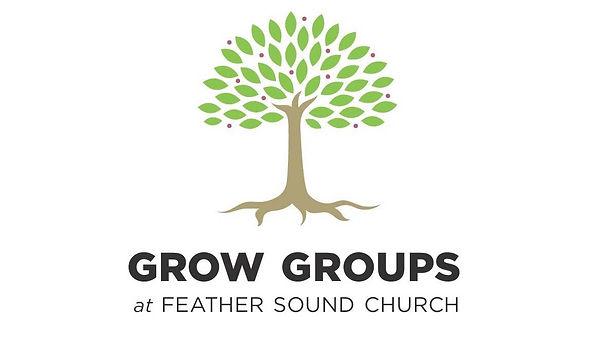 GROW Groups graphic (2).jpg