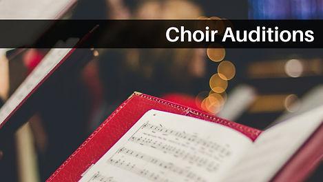 Choir (2).jpg