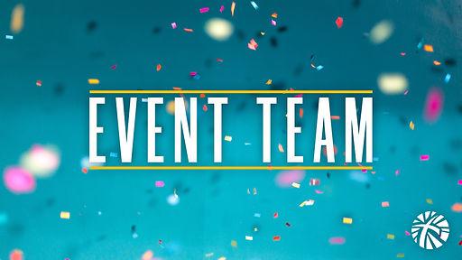 Event Team Artboard 1.jpg