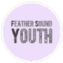 FeatherSoundYouthLogo.png