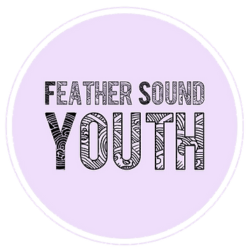 FeatherSoundYouthLogo.png