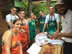 Food Safari Pantanal _ Bomito 2016 5.jpg