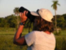 observando aves - MB - SITE.jpg