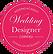 mademoiselle juliette wedding designer