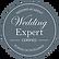 mademoiselle juliette wedding expert