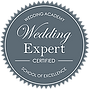mademoiselle juliette wedding expert