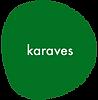 karaves.png