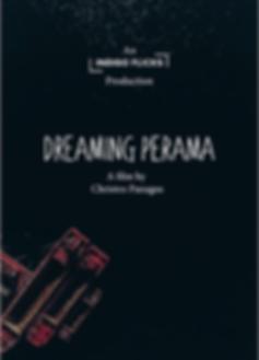 IMAGE_Dreaming Perama.png