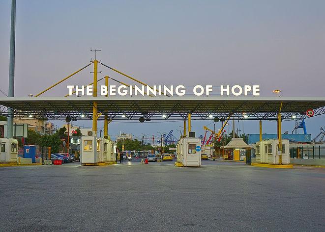 BEST ONE Marios Perema Hope Installation shot .jpg