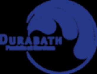 Durabath_Produits_et_Services_Logo