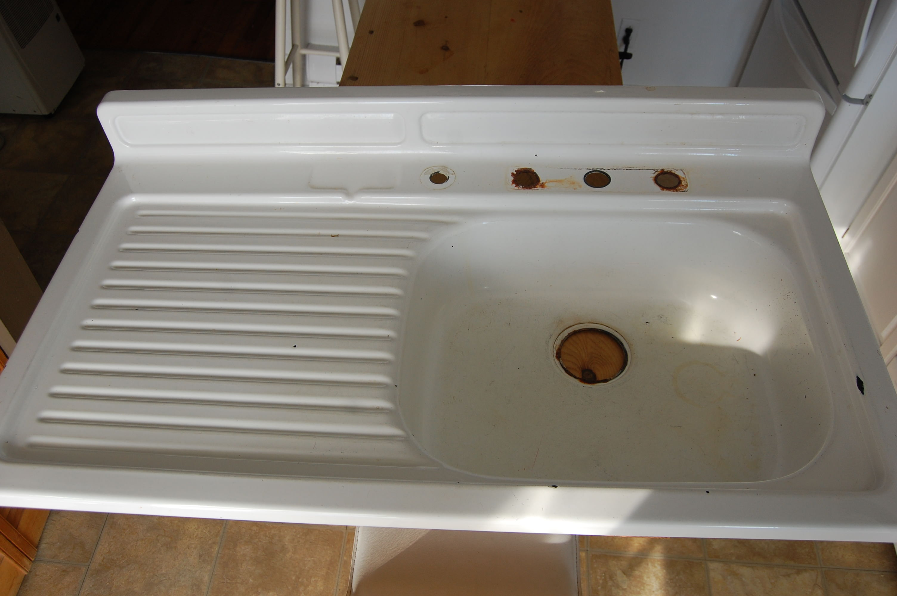 Refinished_Sink_Before