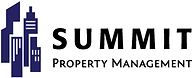 SummitPropertyManagementLogo.png