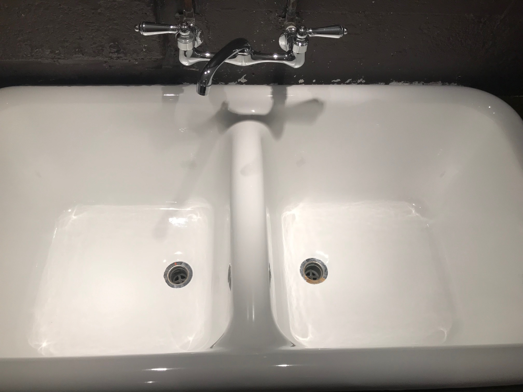 Double_Sink_Refinished