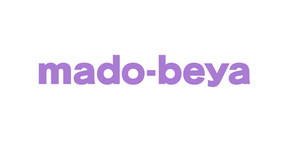 アートスペース「mado-beya」について