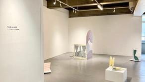 「いくつもの小さな広場」Cyg art gallery/岩手