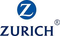 Zurich_2zeilig_size1_60_0704.jpg