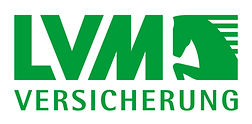 lvm-logo-rgb.jpg
