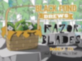 razor blades-small.jpeg